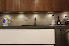 Modern Tile Backsplash Ideas For Kitchen 25 Stylish Kitchen Tile Backsplash Ideas