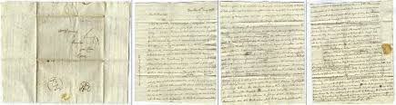descendants of john alston of newton by sudbury suffolk