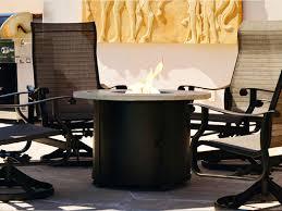 Gensun Patio Furniture Cushions by Outdoor Heaters Patio Furniture Plus