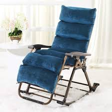 Cheap Heavy Duty Rocking Chairs, Find Heavy Duty Rocking Chairs ... Antique Accordian Folding Collapsible Rocking Doll Bed Crib 11 12 Natural Mission Patio Rocker Craftsman Folding Chair Administramosabcco Pin By Renowned Fniture On Restoration Pieces High Chair Identify Online Idenfication Cane Costa Rican Leather Campaign Side Chairs Arm Coleman Rocking Camp Ontimeaccessco High Back I So Gret Not Buying This Mid Century Modern Urban Outfitters Best Quality Outdoor