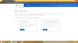 How To Purchase Your Web Hosting Package With BlueHost - New Website November 2017 Magic It Services Ltd Affordable Seo Packages Website Designing Plan Just Host Coupon Deals Discount Codes Special Offers 10 Best Web Hosting Companies That Dont Suck Compare The Best Web Hosting Plans Updated February 2018 Azure Sites Basic Pricing Tier Blog Microsoft Fastcomet Review Feb The Perfect Company Top Service Outstanding User Sasfaction How To Buy A Cheap Domain Name Vripmaster Companies Vps Sver Webspace Virtual Siteground Wordpress 200ms Pingdom Load Times Low Cost Domains Made Simple Domainsfoundry