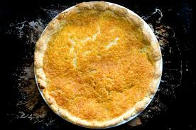 Buttermilk Pie | Homesick Texan What To Eat Where At Dc Food Trucksand Other Little Tidbits I Pie Food Truck Feast Sisters Tradition Starts Here How Make A Cacola With Motor Simple Hostess Brands Apple 2 Oz Amazoncom Grocery Gourmet Dangerously Delicious Pies Passengerside_webjpg 1500934 Pixels Trucks Pinterest Little Miss Whoopie Washington Roaming Hunger Best Buys 15 Meals For 6 Or Less Eater