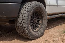 100 All Terrain Tires For Trucks 33 Inch 18 Wheels