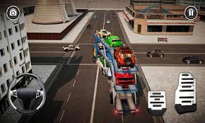Car Transport Trailer Truck : Parking Game For Android - APK Download Truck Parking Real Park Game For Android Apk Download Monster Car Racing Games Gamesracingaidem Amazoncom Industrial 3d Appstore Aerial View Parking Site Car And Truck Import Logport Industrial Fire Truck Parking Hd Gameplay 2 Video Dailymotion Freegame Euro Forums At Androidcentralcom Police Online Free Youtube Reviews Quality Index Camper Van Simulator Beach Trailer In