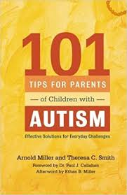 Ebooks Best Sellers Free Download 101 Tips For Parents Of Children With Autism Effective Solutions