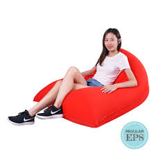 Buy Latest Hl Bean Bag Chairs   Furniture   Lazada.sg Jumbo Bean Bag Chair New Fy Bags Size Pre Filled Hayzi With Beans Blue Black Spacex How To Fill Beans In Bean Bag Youtube Top 10 Best Chairs Recommended By Experts Refill Foam Cushions Filling Filler Sack Lounge Taylor Le Pouf Large Fill Big W For Small Polystyrene Beads The Of 2019 Your Digs Dolphins With Ela Comfy Printed Kids Polyfil Biggie Joann