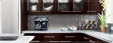 Western Idaho Cabinets Jobs by Kitchen Cabinets For Builders Nationwide Timberlake Cabinetry