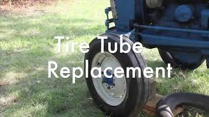 How To Repair Tractor Tire Inner Tube - Ranch Hand Tips - YouTube 5 Pack Giant Truck Tire Inner Tube Float Water Snow Tubes Run Install An In A Collector Car And Wheel Youtube List Manufacturers Of Flap And Buy Heavy Suppliers Tubes Archives 24tons Inc Timax Premium Performance Korea Nexen Amazoncom Intex River Rat Swim 48 Diameter For Ages 9 Used Inner Car Or Truck The Hull Truth Boating 20750 X 20 Bias With Valve Stem Marathon 4103504 Pneumatic Air Filled Hand Poor Man At Saigon River Editorial Stock Image Image