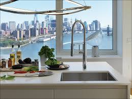 Santec Faucet Handle Removal by Kohler Kitchen Faucet Installation Kitchen Santec Faucets