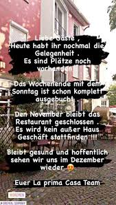 la prima casa rohrstraße 1 bremen vegesack 2021