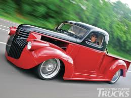 The Badass Automotive Imagery Thread (NSFW Possible) - Page 65 ... 1946 Chevy Truck For Sale Chevrolet Pick Up 5 Aos De 4146 Chevy Truck Vintage Trucks Pinterest Chevy 12 Ton Short Bed Truck Tastefully Done Hot Rod Pickup Pickup Sale On Classiccarscom 46 Truckcan You Put It A 47 T0 53 Frame The Columbia Hot Rod Club 1940 Ford Dodge Hamb 100 37 38 39 40 41 42 43 44 45 48 49 Home Facebook Chev Ute Hotrod Hot Rod Cab Over Engine Coe Scrapbook Page 2 Jim Carter Parts
