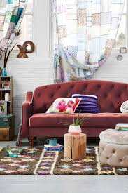 Long Backless Sofa Crossword by Top 25 Best Victorian Sleeper Sofas Ideas On Pinterest