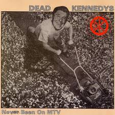 100 Police Truck Dead Kennedys Never Been On MTV Lastfm