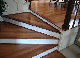 wood grain ceramic tile imagesceramic floor color chart flooring