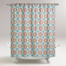 Pier One Curtains Panels by Coffee Tables Bright Floral Curtains Floral Curtains Ikea Pier