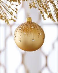 Handmade Christmas Balls Stock Photo Image Of Fabric 63686878
