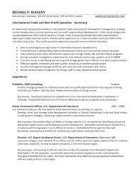 Caregiver Resume Samples Fresh Public Administration Sample Unique 21 Template For Of