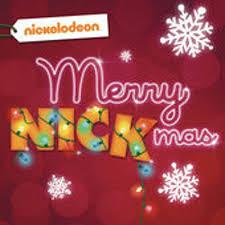 Who Sang Rockin Around The Christmas Tree by Rockin U0027 Around The Christmas Tree Victoria Justice Shazam