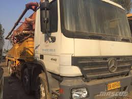Used Benz Concrete Pump Truck Concrete Pumps Year: 2012 Price ... Concrete Truckmixer Concrete Pump Mk 244 Z 80115 Cifa Spa Buy Beiben Pump Truckbeiben Truck China Hot Sale Xcmg Hb48c 48m Mounted 4x2 Small Mixer And Foton Komatsu Pc200 Convey For Cstruction Pumps Pumps For Sale New Zealand Man Schwing S36 X Used Price Large Saleused Truck 28v975 Truck1 Set Small Sany