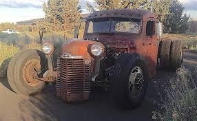 Pin By Justin Pierson On Bobber Trucks | Pinterest | Rat Rod Cars ... The Code Of The Truck A Responsibility To Your Fellow Rider Blown 1937 Chevy Pickup Nails Show Rod Look Hot Network Bobber Rvtrucksuv Boat Trailer Tow Hitch Ball Cover Large Towing 1946 Chevrolet Hamb Lifted Duece And A Half On 160020s Ar15com Diamond T Bobber Rat Rod Custom Slammed Fast Hot All Steel Features Fenderless Trucks Need See Them Page 8 Img Trucks Rods 1932 Ford 1936 36 Intertional Harvester Truck Updated 1940 Rat Project Youtube Personal Project Build 49 Chevy 5 Window
