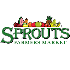 Sprouts Farmers Market Gift Cards For 9.8% Off How To Order With 6 Easy Steps Uq Th Customer Service 37 Easy Ways To Get Free Gift Cards 20 Update Fly Business For Less Experience Class Great Sprouts Farmers Market For 98 Off Save An Additional 5 Off All Already Discounted Gift Cards Giving A Black Credit Or Discount Card Hand On Bata Offers Coupons Minimum 50 Jan Expired 20 Back At Macys Stack W Coupon Certificate Voucher Card Or Cash Coupon Template Baby Gap The Celebrity Theater Discounted Hack Rdcash Cardpool Kitchn Sitewide With Promo Code