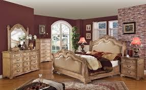 Bedroom Vintage White Bedroom Furniture Bedroom Regarding