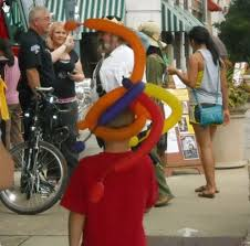 Thread Shed Salisbury Nc by 57 Best Downtown Salisbury Images On Pinterest Salisbury North