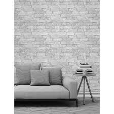 Wood Polishes Wax Wood Wax Polish Furniture Wax Polish