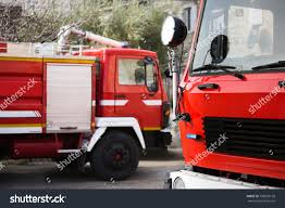 Fire Trucks Fire Station Stock Photo 789078130 - Shutterstock Municipalities Face Growing Sticker Shock When Replacing Fire Japanese Fire Trucks Engines Stock Photo Royalty Free Image In Action Njfipictures Hire A Fire Truck Ny Giant Wall Decals Birthdayexpresscom Custom Smeal Apparatus Co Empty Favor Boxes Bc Rosenbauer Manufacture And Repair Daco Equipment Engine Wikipedia New Deliveries