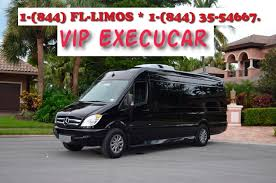 Fort Lauderdale Charter Bus And Affordable Rental Companies ... Relocating To Fort Lauderdale Here Is What You Need Know Hertz Moving Truck Rental Keeping Score Cruising Along In The Penske 1955 Nw 15th St Pompano Beach Fl Renting 639 10th Ave 202 33304 For Rent Mls Na Property Listing F107635 Your Camper Van And Start Adventure Limousines Limo Limos Hummer Miami Party Bus 2016 Enterprise Charter Affordable Companies