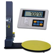 Cheap Industrial, Commercial, Floor, Balance, Truck Scales | NTEP ... Intercomp Portable Truck Scales For Auction Municibid Scrapper Recycling And Scrap Industry Cardinal Scale High Capacity Class Iii Digital Baatric Marsden Ntep Legal Trade Survivor Atvm Axw Series Systems Youtube Multiplatform Weighing Suppliers Scalemarket Portable Vehicletruck Scales Survivor Atv 60tons 60t Axle For Sale Rice Lake Mobile Group Livestock On Wheels Static And Dynamic Scalecheapest 10t