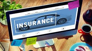 10-Step Plan For How To Start A Mobile Food Truck Business Insurance For Your Food Truck Brokerlink Blog Food Truck 10step Plan How To Start A Mobile Business Bowow Do You Need Car Your Pet Quoted Launches New In Utah The Tasty Of Trucks Insure My Ny Restaurant Quotecom Discounts All Craig Bowman Farmers Returns As Festival Starting Trucking Companyess Much Does Cost Vs Trailer Youtube Humberview Madison Group