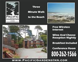 52 best Beautiful Inns and B&Bs in Pacific Grove images on