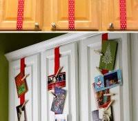 outdoor decorations ideas martha stewart diy outdoor decorations best ornaments ideas