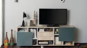 tv möbel heimkino auf maß schmidt