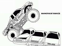 Printable Bigfoot Coloring Pages Unique Monster Truck Color Page ... Trevors Truck Color Bug Ps4 Help Support Gtaforums Amazing Firetruck Coloring Page Fire Pages Inspirationa By Number Myteachingstatio On The Blaze And Monster Machines Printable 21 Y Drawings Easy Ideas Cute Step Creepy Free Pictures In Hd Picture To Toyota Hilux 2019 20 Dodge Ram Engine Coloring Page Fuel Tanker Icon Side View Cartoon Symbol Vector Draw Monsters Of Trucks Batman Truck Color Book Pages Sheet Coloring Pages For