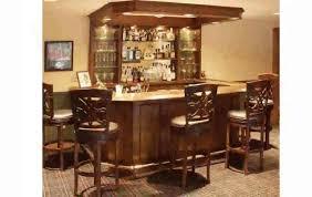 Home Bar Plans Inspirational Irish Pub Home Bar Plans Home Decor