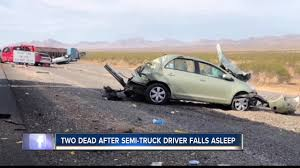 Two Idaho Men Dead After Semi-truck Crash In Las Vegas Semi Truck And Mustang Collide In Utah County Multiple Injuries 18yearold Reidsville Woman Injured Crash With Semitruck News 2 People Dog Rescued From Semi Accident On Route 53 Long Semitrucks Speeding Icy Roads Leads To Crashes I94 Berrien Man Young Girl Killed Volving West Phoenix Semitruck Rollover Near Watauga Lake Semitruck Driver Cited Speed Infraction That Traffic Stopped Along Ogchee Road At Berwick Boulevard After Causes I65 Choking Chocolate Toyota Dealership Displays 2018 Camry That Got Rearended By Fatal Crash Grove Il 6102014 Firefighter Jobs Truck Dumps 46000 Pounds Of Lumber Wolf Creek Pass
