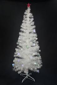 Spiral Lighted Christmas Trees Outdoor by Christmas Ft Lighted Christmas Tree Spiral Twig Outdoor