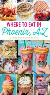 Pumpkin Patch Farms In Phoenix Az by 14 Best I Love Az Images On Pinterest Arizona Travel Tips And