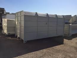 100 Dump Truck Tailgate Trucks Beds