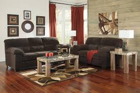 23 elegante gemütliche wohnzimmer farben wohnzimmer