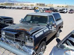 1993 Nevada Highway Patrol Ramcharger - Dodge Ram, Ramcharger ... 1983 Ramcharger Lone Wolf Mcquade Trucks Pinterest Wolf What Would Be Your Choice Of Any 4x4 Factory Vehicle Archive Bullet Points Bulletproof Action 612 Movie Clip Chasing Snow Hd Youtube Ford Bronco Is Coming Page 4 Sherdog Forums Ufc Mma The Jeep Wrangler Abides And Conquers Ramongentry My Grandfather A Karate Teacher Picking Up Chuck Norris From The Ram Texas Ranger For In All Us Curbside Classic 1989 Dodge Le Mopar Joins 44 Craze Home Mcquade Truck Best Image Of Vrimageco