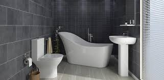 10 achievable designer bathroom ideas plumbing