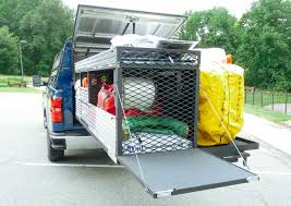 Truck Bed Slideout | Extendobed® Extendobed Hd Sliding Work And Load Platform Accsories Truck Home Customizable Slide Out Bed Box Review Buyers Products Youtube Pickup Van Rear Cargo Tray Exterior Part Pull Best Of Diy Bing Images Company 9 In X 48 21 Smooth Alinum 40 Black Tool Plans Resource 13 Hp Honda 4000 Psi Belt Drive Cat On Dan Swede 2200hd8048cgl 2200 Lb Capacity 70
