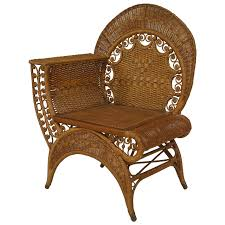 19th Century American Wicker Photographer's Chair By Heywood-Wakefield Woodys Antiques Specializing In Original Heywood Wakefield Details About Heywood Wakefield Solid Maple Colonial Style Ding Side Chair 42111 W Cinn Antique Rattan Wicker Barbados Mahogany Rocking With And 50 Similar What Is Resin Allweather Fniture Childrens Rocker By 34 Vintage Chairs By Paine Rare Heywoodwakefield At 1stdibs Set Of Brace Back School American Craftsman Childs Slat Bamboo Pretzel Arm Califasia