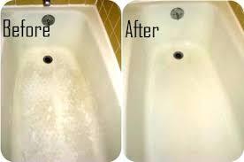 Natural Remedy For Clogged Bathroom Drain by Bathroom Tub U2013 Seoandcompany Co