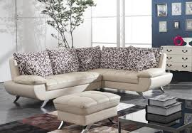 Small Rectangular Living Room Layout by Delightful Design Vibrant Small Living Room Sofas Epic Flashy Bar