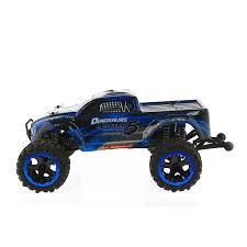 100 Brushless Rc Truck 18 Scale Electric 4WD 24G RC OffRoad Monster