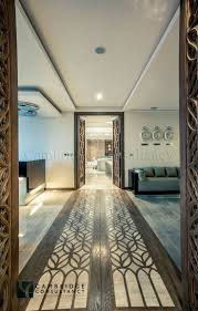Wade Floor Drains Uae by 112 Best Interior Xx Images On Pinterest Architecture Room And